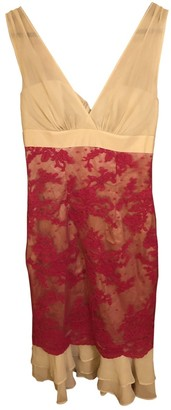 La Perla Other Silk Dresses