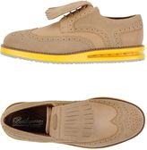 Barleycorn Lace-up shoes