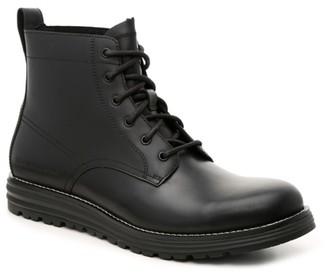 Cole Haan Original Grand Boot