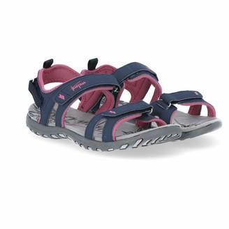 Trespass Women's Serac Walking Shoe