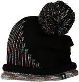 Smartwool Brimfield Hat Beanies