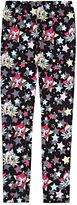 My Little Pony Stars Leggings - Girls 7-16