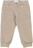Simonetta Tiny Casual pants - Item 36833880