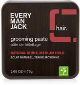 Every Man Jack Cedarwood Grooming Paste
