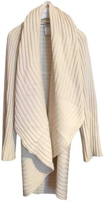 CNC Costume National Wool Knitwear for Women