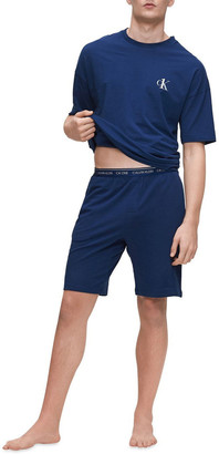 Calvin Klein One Lounge Shorts