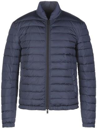 Armani Collezioni Down jackets - Item 41915830AE