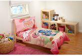 "Disney Disney's Sheriff Callie ""Cutest Cowgirl"" 4-pc. Toddler Bedding Set"