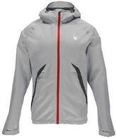Spyder Pryme Zip Jacket