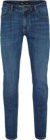yd. Strike Skinny Jean