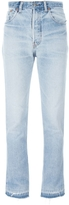 RE/DONE The Elsa Bootcut Jeans