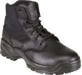 """5.11 Tactical Men's 5"""" Speed Boot 2.0"""