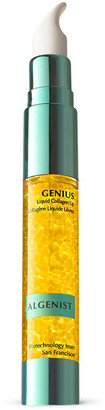 Algenist Genius Liquid Collagen Lip