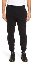 Reebok Men's Classic Franchise Sweatpants