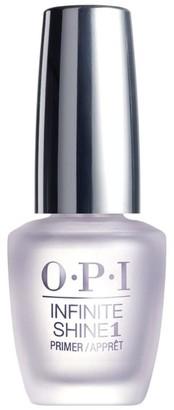 OPI Infinite Shine Primer