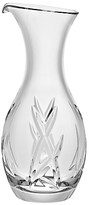 Waterford John Rocha for Cut Lead Crystal Signature Carafe