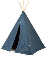 Nobodinoz Bubble Phoenix Cotton Teepee