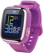 Vtech Kidizoom Watch DX Purple