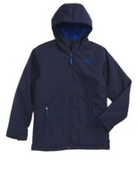 The North Face Boy's 'Apex Elevation' Hooded Jacket
