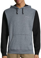 Columbia Co. Deschutes Rapids Long-Sleeve Hoodie