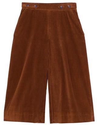 Vanessa Bruno Pegase trousers
