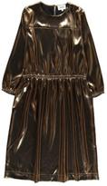 Polder Rita Lurex Dress