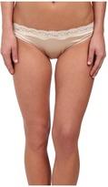 Stella McCartney Clara Whispering Bikini Brief Women's Underwear