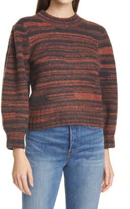 Veronica Beard Lumina Sweater