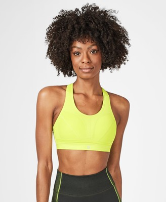 Sweaty Betty Victory Sports Bra