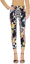 Cristinaeffe Casual pants - Item 36955509