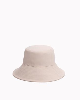 Rag & Bone Bucket hat