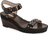 Louise et Cie 'Onika' Wedge Sandal (Women)