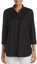 Basler Linen Shirt