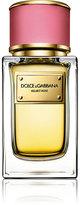 Dolce & Gabbana Men's Velvet - Rose Eau de Parfum 50mL