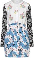 Au Jour Le Jour Short dresses - Item 34785610