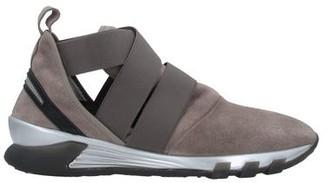 Leonardo IACHINI Low-tops & sneakers