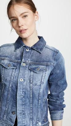 AG Jeans Mya Jacket
