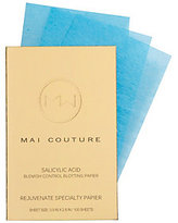 Mai Couture Salicylic Acid Oil Blotting Papier