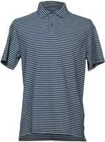 Dockers Polo shirts
