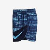 Nike Dry Infant/Toddler Boys' Shorts