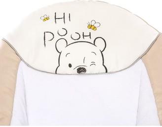 Winnie The Pooh Disney Sit n Relax Highchair - Pooh Cuddles