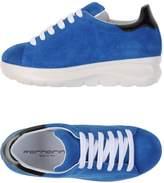 Fornarina Low-tops & sneakers - Item 11117675