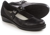 Naot Footwear Honesty Mary Jane Shoes - Leather (For Women)
