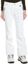 Karbon Conductor Pant