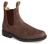 Blundstone Men's Footwear Chelsea Boot