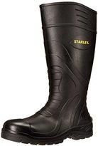 Stanley Men's Armada Steel-Toe Boot