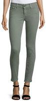 DL1961 Angel Skinny Ankle Jeans, Echo