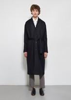 Stephan Schneider Moody Coat