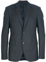 Calvin Klein Collection two piece suit