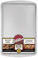 Wilton 13.25-Inch Non-Stick Small Cookie Pan